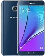 Galaxy Note 5 saint quentin