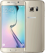 Galaxy S6 Edge Amiens