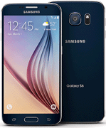 Galaxy S6 Saint Quentin